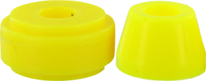 VENOM FREERIDE-85a YELLOW BUSHING SET
