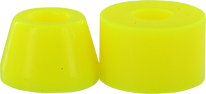 VENOM STANDARD-85a YELLOW BUSHING SET