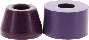 VENOM STANDARD-87a PURPLE BUSHING SET