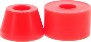VENOM STANDARD-90a RED BUSHING SET