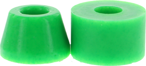 VENOM STANDARD-93a GREEN BUSHING SET