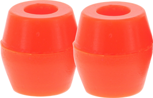 VENOM STREET-81a ORANGE BUSHING SET 2pr
