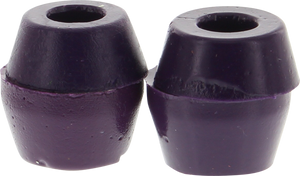 VENOM STREET-87a PURPLE BUSHING SET 2pr