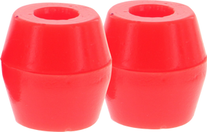 VENOM STREET-90a RED BUSHING SET 2pr