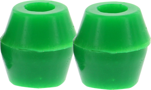VENOM STREET-93a GREEN BUSHING SET 2pr
