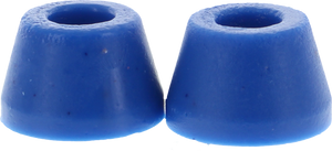 VENOM SUPER CARVE-78a BLUE BUSHING SET