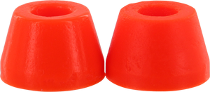 VENOM SUPER CARVE-81a ORANGE BUSHING SET