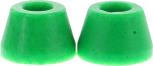 VENOM SUPER CARVE-93a GREEN BUSHING SET