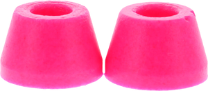 VENOM SUPER CARVE-97a PINK BUSHING SET