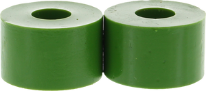 VENOM (SHR)DOWNHILLL-80a OLIVE BUSHING SET