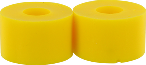 VENOM (SHR)DOWNHILLL-83a LT.YELLOW BUSHING SET
