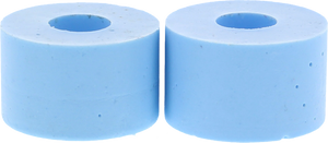 VENOM (SHR)DOWNHILLL-86a LT.BLUE BUSHING SET