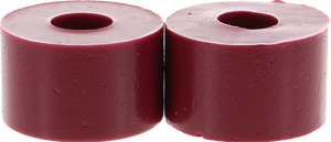 VENOM (SHR)DOWNHILLL-91a RED BUSHING SET