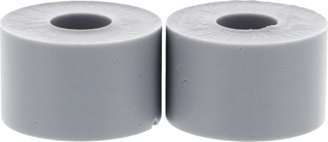 VENOM (SHR)DOWNHILLL-98a GREY BUSHING SET
