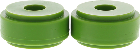 VENOM (SHR)ELIMINATOR-80a OLIVE BUSHING SET