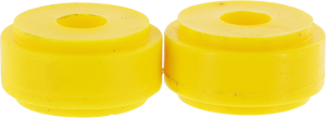 VENOM (SHR)ELIMINATOR-83a LT.YELLOW BUSHING SET