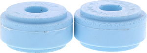 VENOM (SHR)ELIMINATOR-86a LT.BLUE BUSHING SET