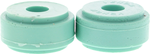 VENOM (SHR)ELIMINATOR-88a SEAFOAM BUSHING SET