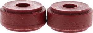 VENOM (SHR)ELIMINATOR-91a RED BUSHING SET