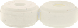 VENOM (SHR)ELIMINATOR-94a WHITE BUSHING SET