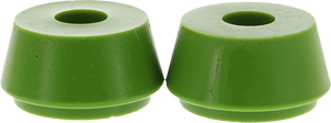 VENOM (SHR)FREERIDE-80a OLIVE BUSHING SET