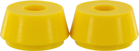 VENOM (SHR)FREERIDE-83a LT.YELLOW BUSHING SET