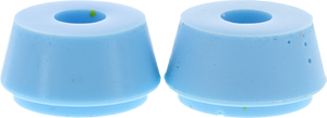 VENOM (SHR)FREERIDE-86a LT.BLUE BUSHING SET