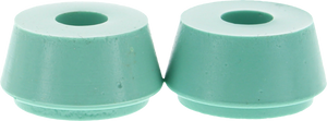 VENOM (SHR)FREERIDE-88a SEAFOAM BUSHING SET