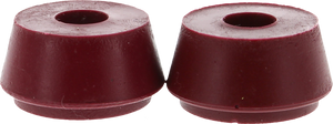 VENOM (SHR)FREERIDE-91a RED BUSHING SET