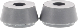 VENOM (SHR)FREERIDE-98a GREY BUSHING SET