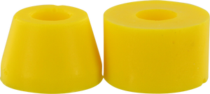 VENOM (SHR)STANDARD-83a LT.YELLOW BUSHING SET
