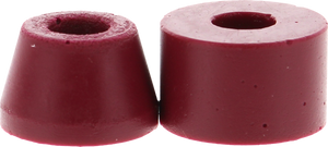 VENOM (SHR)STANDARD-91a RED BUSHING SET