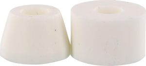 VENOM (SHR)STANDARD-94a WHITE BUSHING SET