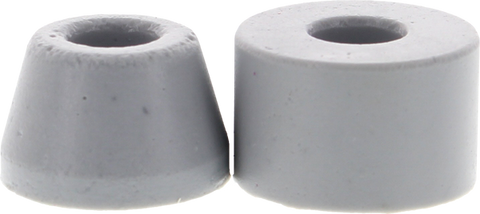 VENOM (SHR)STANDARD-98a GREY BUSHING SET