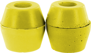 VENOM (SHR)STREET-83a LT.YELLOW BUSHING SET