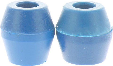 VENOM (SHR)STREET-86a LT.BLUE BUSHING SET