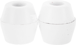 VENOM (SHR)STREET-94a WHITE BUSHING SET