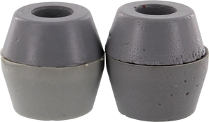 VENOM (SHR)STREET-98a GREY BUSHING SET