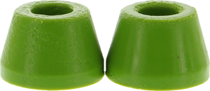 VENOM (SHR)SUPER CARVE-80a OLIVE BUSHING SET