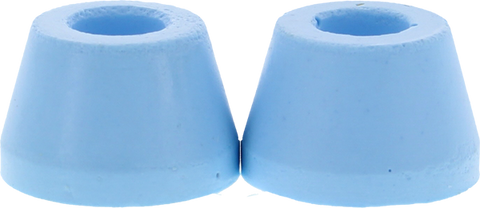 VENOM (SHR)SUPER CARVE-86a LT.BLUE BUSHING SET