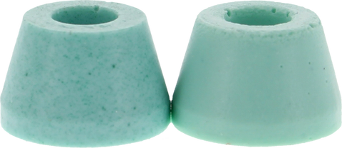 VENOM (SHR)SUPER CARVE-88a SEAFOAM BUSHING SET