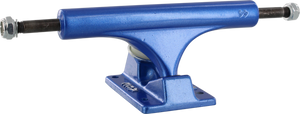 ACE TRUCKS HIGH TRUCK 44/5.75 BLUE