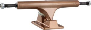 ACE TRUCKS HIGH TRUCK 55/6.375 COPPER