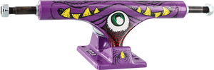 ACE TRUCKS HIGH TRUCK 55/6.375 PURPLE COPING EATER