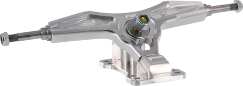 AERA K4 PRECISION 186mm/50° TRUCK RAW