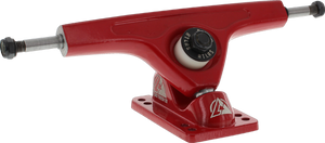 ATLAS ULTRALIGHT 180mm/48° RED