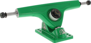 ATLAS ULTRALIGHT 180mm/48° VIBRANT GREEN