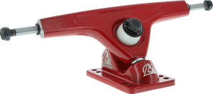 ATLAS 180mm/48° RED