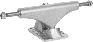 BULLET 140mm SILVER/SILVER TRUCK ppp
