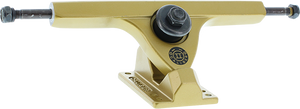 "CALIBER TRUCK CO. II FORTY-FOUR 10""/44° SATIN GOLD"